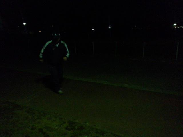 151229石岡運動公園02