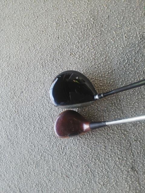 151231ゴルフ練習場03