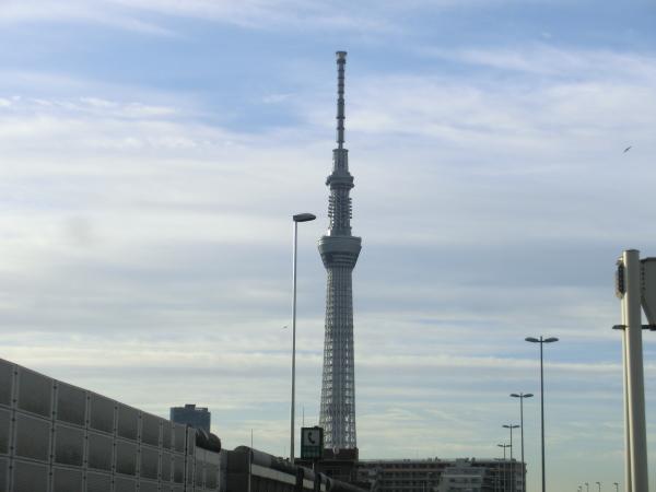 160102箱根駅伝観戦0002