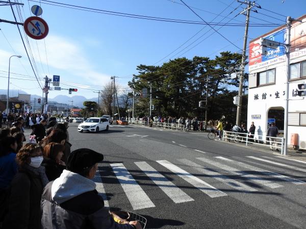 160102箱根駅伝観戦0023