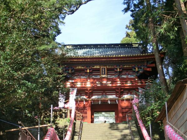 160112 日本平 富士山0008