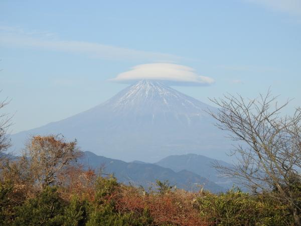 160112 日本平 富士山0015