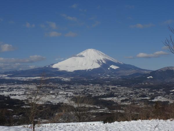 160121富士山0004