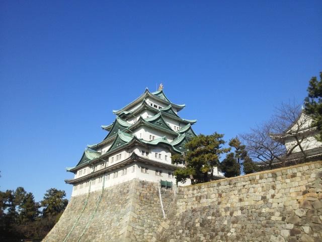 160211愛知県03