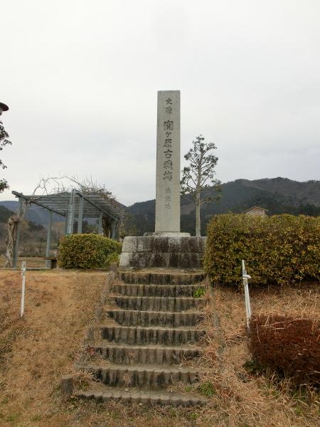 160217 160212 関ヶ原~長浜0002