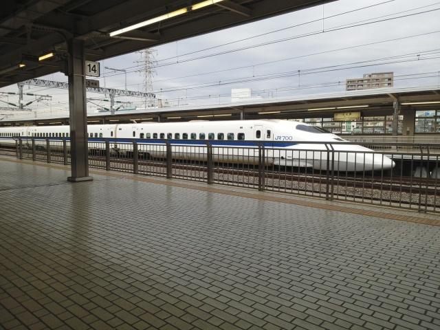 160222小田原駅