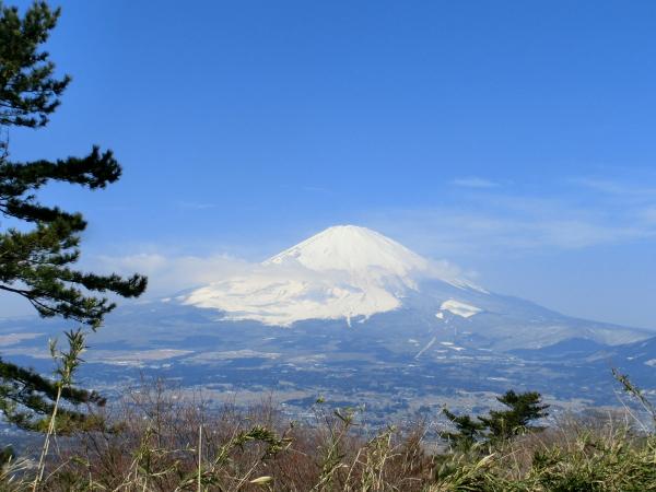 160227 富士山0002