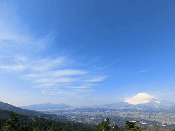 160227 富士山0001