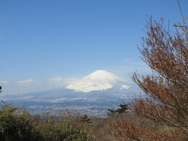 160227 富士山0003
