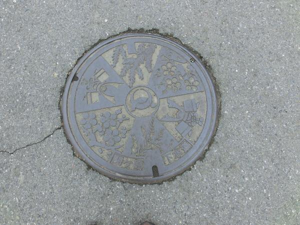 160308 関ヶ原