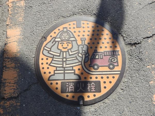 160308 所沢1