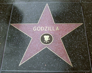 godzilla-hollywood2.jpg