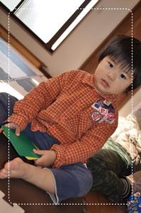 DSC_1102.jpg