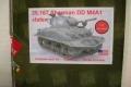 M4A1 DD Late