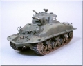 M4A1 DD Late02