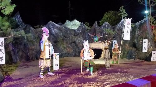 20160114おたや祭(6)
