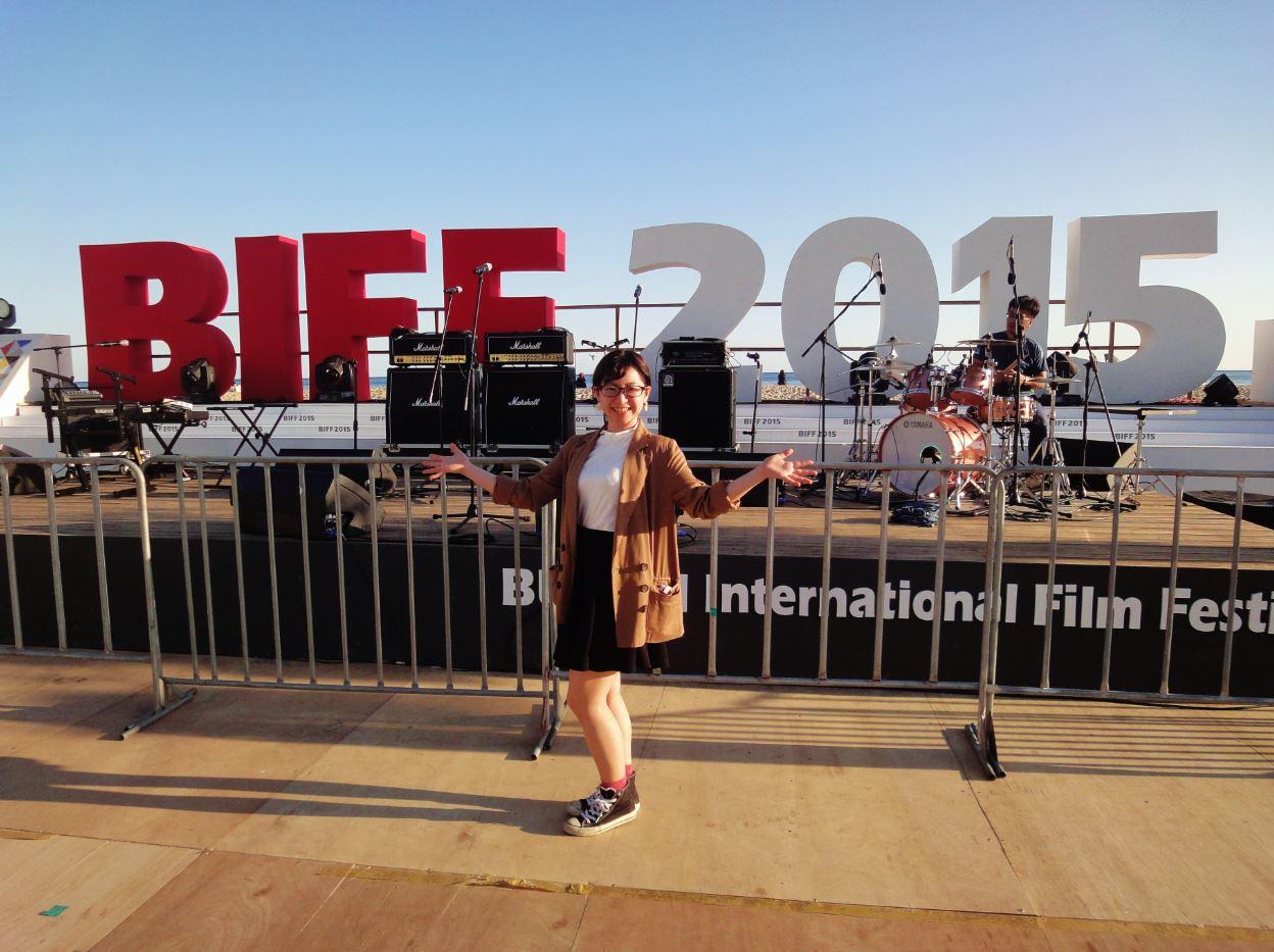 BIFF7.jpg