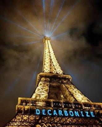COP21_Eiffel+Tower_convert_20160201155728.jpg