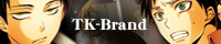 TK-Brand