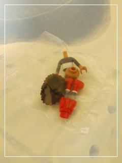 LEGOAdventCalender2015-03.jpg
