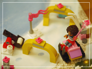 LEGOAdventCalender2015-06.jpg