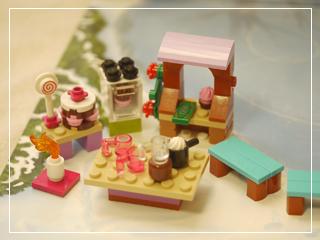 LEGOAdventCalender2015-07.jpg