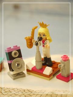 LEGOAdventCalender2015-08.jpg