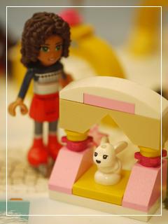 LEGOAdventCalender2015-09.jpg