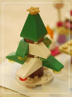 LEGOAdventCalender2015-10.jpg