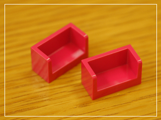 LEGOCapCakeCafe08.jpg