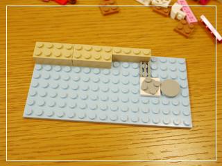 LEGOCapCakeCafe09.jpg