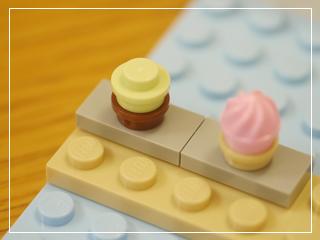LEGOCapCakeCafe10.jpg