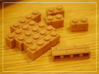 LEGOCapCakeCafe13.jpg