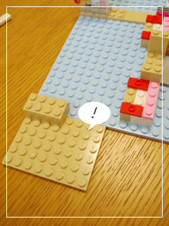 LEGOCapCakeCafe14.jpg