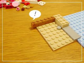 LEGOCapCakeCafe15.jpg