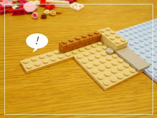LEGOCapCakeCafe16.jpg