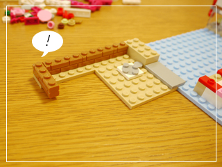 LEGOCapCakeCafe17.jpg