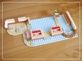 LEGOCapCakeCafe19.jpg