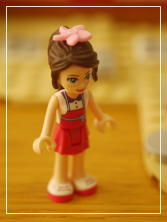 LEGOCapCakeCafe20.jpg