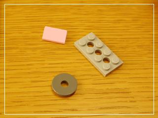 LEGOCapCakeCafe29.jpg