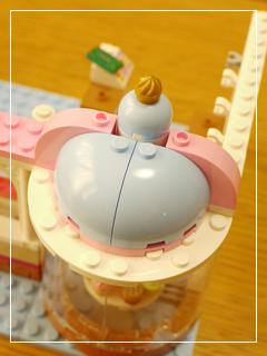 LEGOCapCakeCafe32.jpg