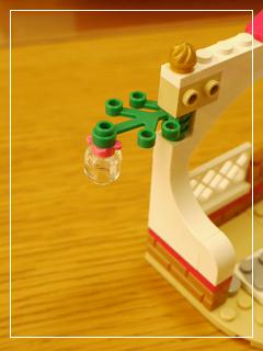 LEGOCapCakeCafe35.jpg