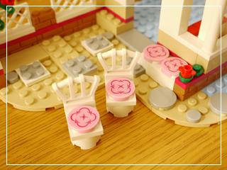 LEGOCapCakeCafe37.jpg