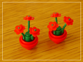 LEGOCapCakeCafe39.jpg