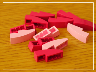 LEGOCapCakeCafe40.jpg
