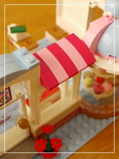 LEGOCapCakeCafe41.jpg