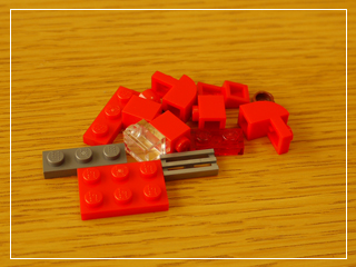 LEGOCapCakeCafe43.jpg