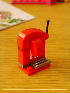 LEGOCapCakeCafe44.jpg