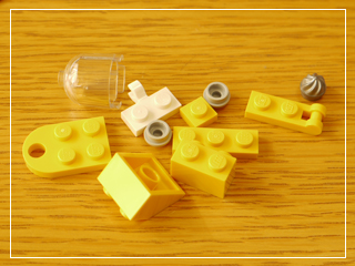 LEGOCapCakeCafe45.jpg