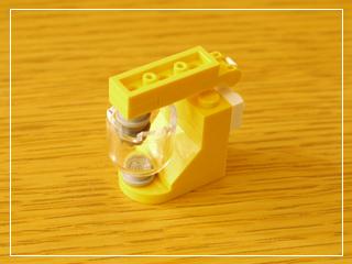 LEGOCapCakeCafe46.jpg